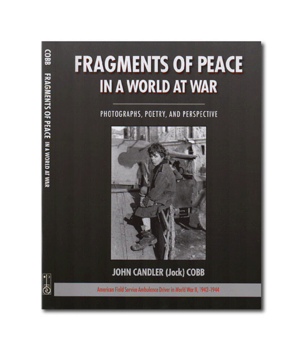 Fragment Cover600